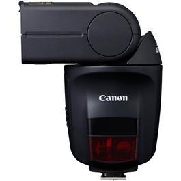 Canon Speedlite 470EX AI Flashgun Thumbnail Image 4